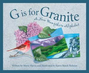 G4Granite-Cover