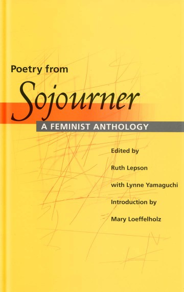 Poetry from Sojourner