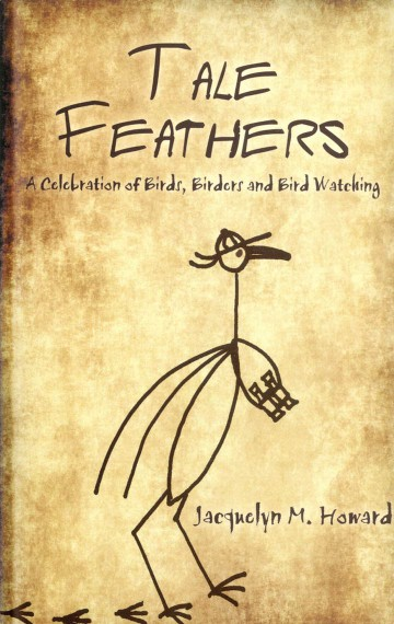 Tale Feathers