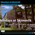 Mondays at Skimmilk Farm: The Documentary