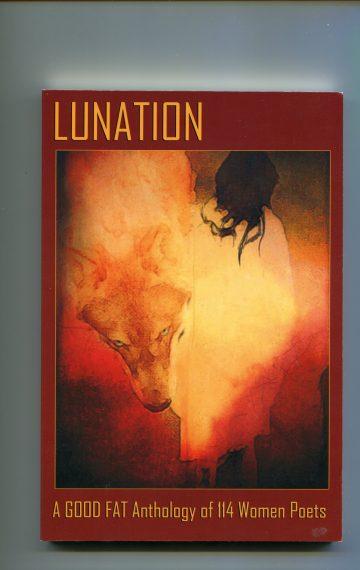 Lunation